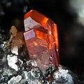 Xanthoconite-220970.jpg