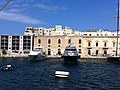 Xatt Juan B. Azopardo, L-Isla, Malta - panoramio (34).jpg
