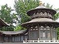 Xian-temple-08.jpg