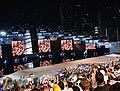 YOGOpeningCeremony-ArrivalofAthletes-Singapore-20100814.jpg