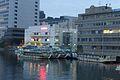 Yakatabune-yokohama-night-april-19-2015.jpg