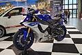 Yamaha YZF-R1 (MSP15).JPG