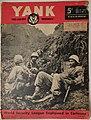 Yank, The Army Weekly, July 27, 1945 (Okinawa).jpg