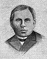 Yanovskiy KP.jpg