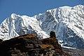 Yaphu 56900, Nepal - panoramio (10).jpg