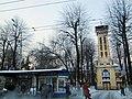 Yaroslavl - panoramio (11).jpg