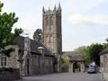 Yate.church.tower&lych.arp.jpg