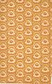 Yellow pattern.jpg