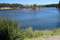 Yellowstone River 02.JPG