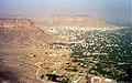 Yemen Sayun Wadi Hadramaut 1993 - 4858412050 9a944b51c2 o.jpg