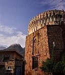 Yemeni Architecture (10223113835).jpg