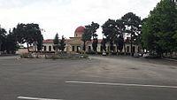 Yevlax Dəmiryol Stansiyası 2017-05-27.jpg