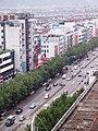 Yi wu-china - panoramio - HALUK COMERTEL (2).jpg