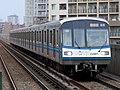 Yokohama-municipal-subway-3000-41st-unit.jpg