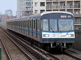Yokohama-municipal-subway-3000-41st-unit.jpg