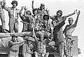 Yom Kippur War. III.jpg