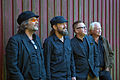 Yonder Blues Band 3 2012.jpg