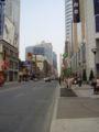 Yonge Street.jpg