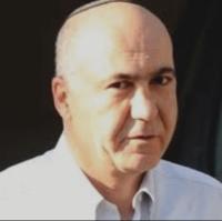 Yoram Cohen.PNG