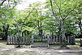 Yoshizaki Gobo mark.jpg