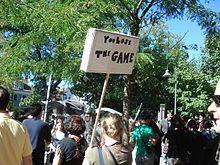 El Juego Juego Mental Wikipedia La Enciclopedia Libre