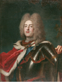 Young August III of Poland in 1716.PNG