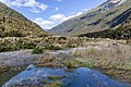 Young River, New Zealand 08.jpg