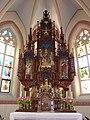 Ysper Kirche02.jpg