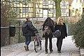 Ystad - KMB - 16000300016484.jpg