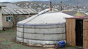 Yurt in Ulan Bator.JPG