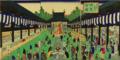 Yushima-Seido Exhibition-1872-by-Ikkei-Shosai.png