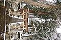 Yuzawa shrine Nozawa-onsen - panoramio.jpg