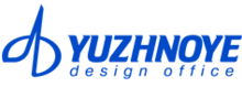 Yuzhnoye Design Office.png