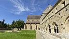 Yvre - Abbaye Epau 13.jpg
