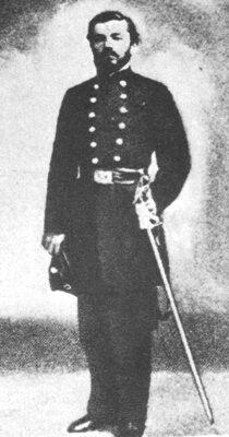 Zágonyi Károly