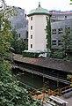 Zürich - Schanzengraben - Männerbadi IMG 0659 ShiftN.jpg