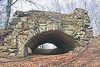 Zřícenina hradu Žampach2.jpg