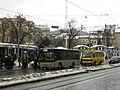 ZAZ-A10C bus in Lviv.jpg