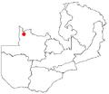 ZM-Mwinilunga.png