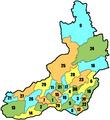 Zabaykalskiy kray Areas.png