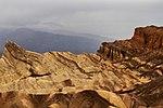 Zabriskie Point - Death Valley (16991174958).jpg
