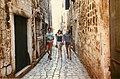 Zadar-1985-September P33.jpg