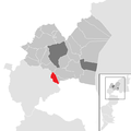 Zagersdorf im Bezirk EU.png