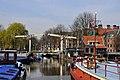 Zandhoekbrug Amsterdam.jpg