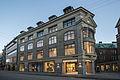Zara Copenhagen.jpg