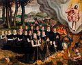 Zeghere van Male Pierter Pourbus 1578.jpg