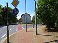 Zehistaer Straße Pirna (41992122890).jpg