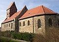 Zeppernick Dalchau church.jpg