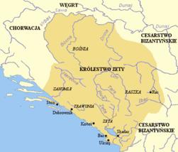 Zeta in 1084 pl.png