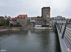 Zgorzelec - fotopolska.eu (252709).jpg